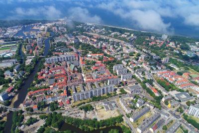 Kolobrzeg48