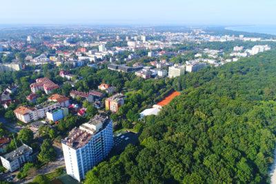 kolobrzeg126