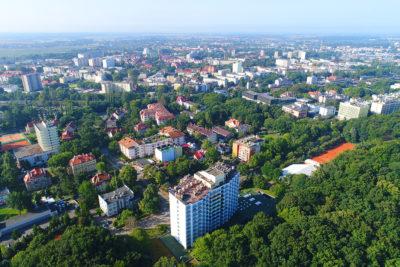 kolobrzeg127