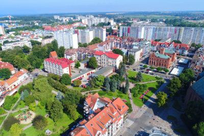 kolobrzeg204