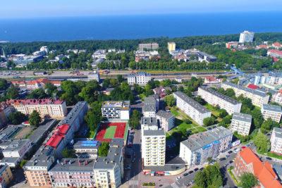 kolobrzeg211
