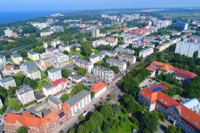kolobrzeg213