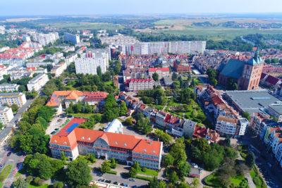 kolobrzeg214