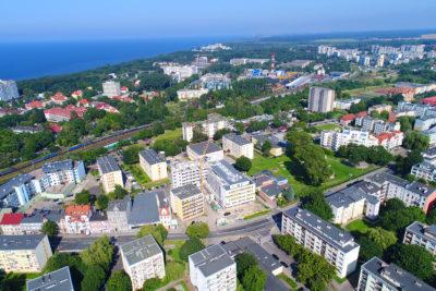 kolobrzeg217