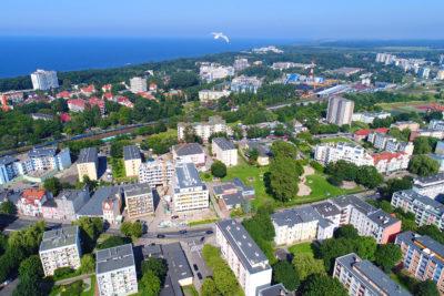 kolobrzeg219