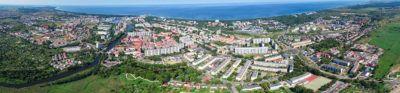 Kolobrzeg164
