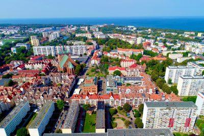 Kolobrzeg2019 29