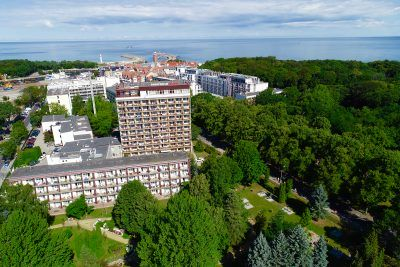 Kolobrzeg2019 24