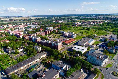 Kolobrzeg2019 4